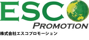 top-logo2-300x137[1]