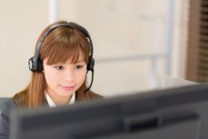 CSS_callcenter1292